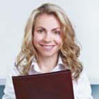 Tracey Daniel - Top Accountant partner